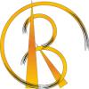 LogoBR 5