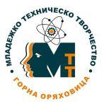 MTT logo 379