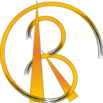 b_200_150_16777215_00_images_Images_Participants_Byala_Robots_Club_LogoBR-5.png