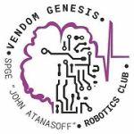 b_200_150_16777215_00_images_Images_Participants_Vendom_Genesis_Logo_Vendom_Genesis_1.jpg