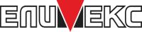 b_200_150_16777215_00_images_Images_Participants_elimex_elimex_logo.png