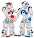 robots 50x50